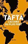 TAFTA : L'accord du plus fort par Porcher