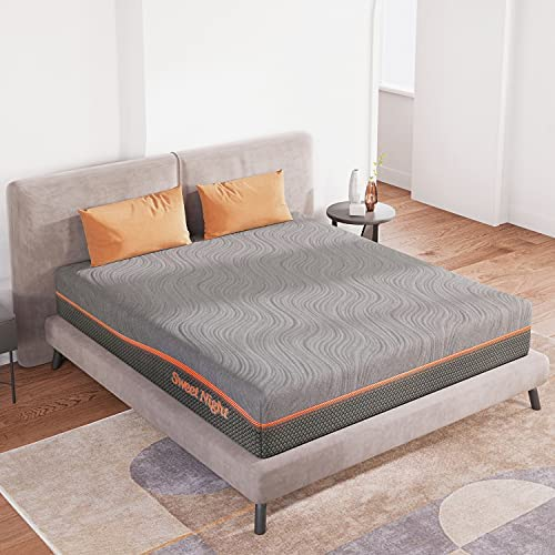 Top 10 Best double mattress Reviews