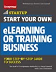 Start Your Own eLearning or Training...