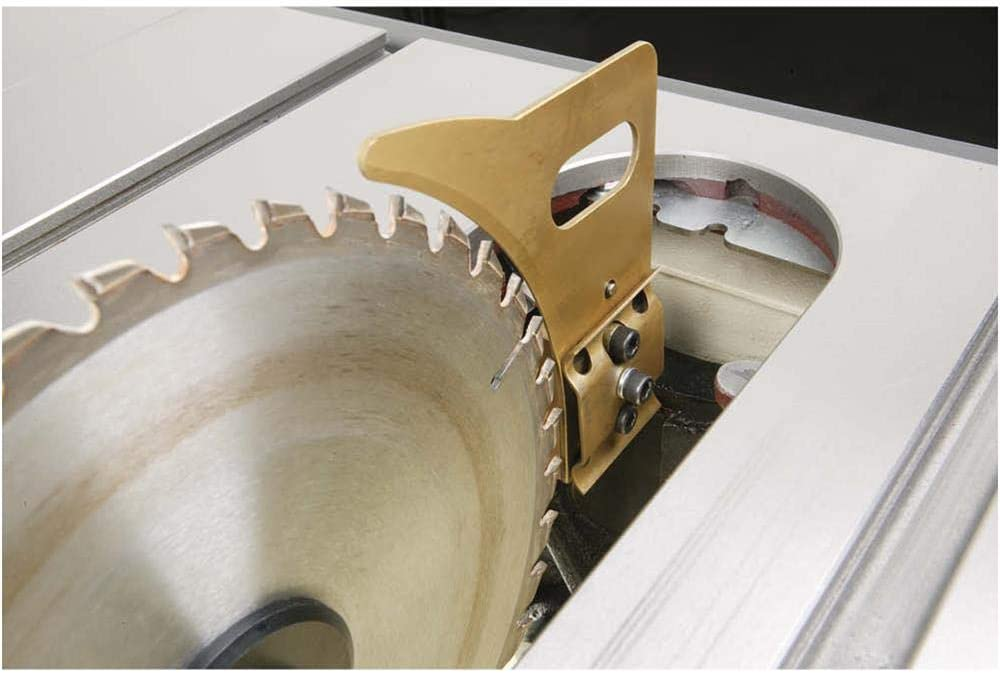 Grizzly G0691 Table Saws product image 8