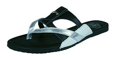 puma damen flip flops