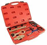 Engine Timing Tool Kit fits BMW M40, M43, GM42, M44, M50, M52, M54, M56