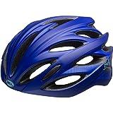 Bell Endeavor MIPS Helmet – Women's Matte Cobalt/Pearl, S For Sale