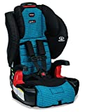 Britax Pioneer (G1.1) Harness to Booster Car Seat, Oasis