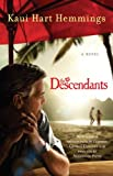 The Descendants, Kaui Hart Hemmings, 0812982959