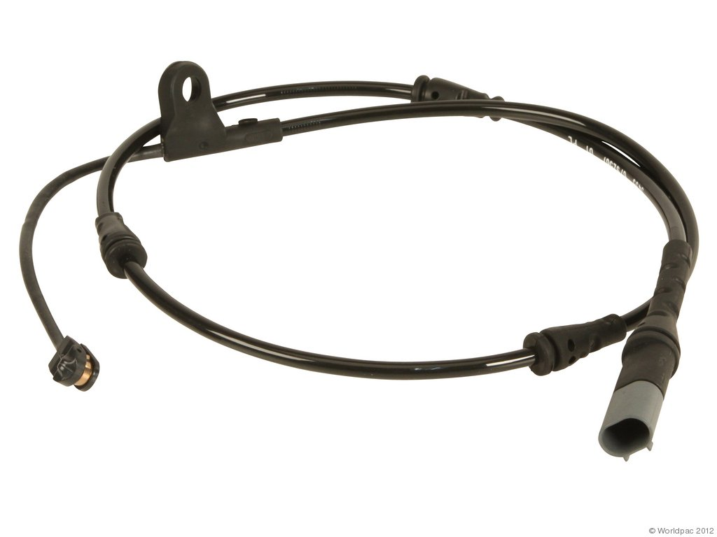 Bowa W0133-1902231-BOW Brake Pad Sensor Electronic