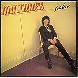 So Alone [Ltd.Edition] [Vinyl LP]