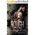 Rough (The Bear Chronicles of Willow Creek Book 1)