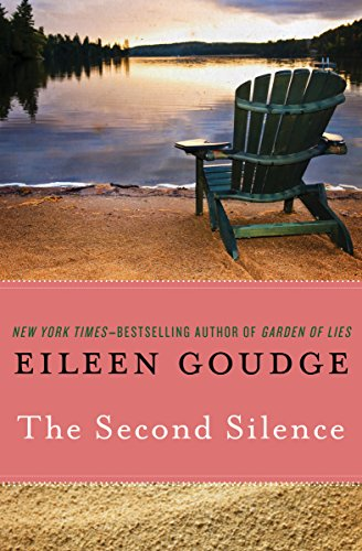 The Second Silence cover