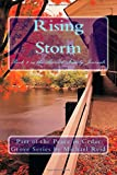 Rising Storm, Michael Reid, 1500251615
