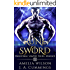 Rune Sword: Paranormal Vampire Viking Romance (Rune Series Book 1)