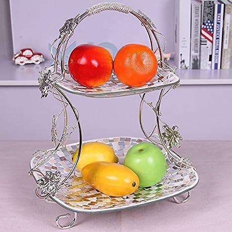 T-JMGP Plato de frutas Pelea de frutas Suministros de boda ...