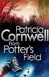 From Potter's Field: Scarpetta 6