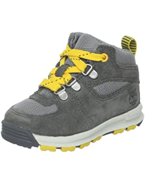GT Scramble Mid LF Boot (Toddler/Little Kid/Big Kid)
