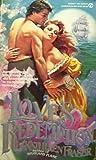 Love's Redemption, Kathleen Fraser, 0451140400