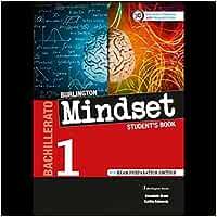 Bach 1 mindset SB spa 2020