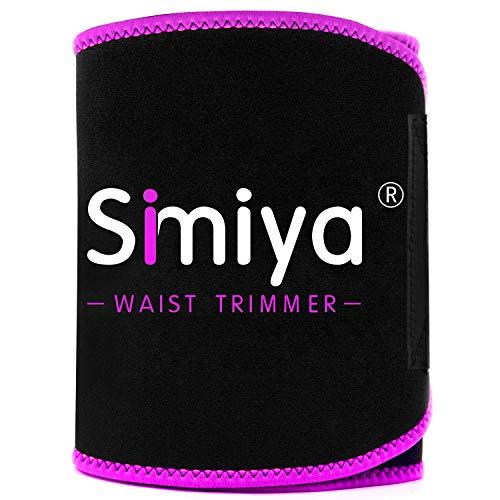 SIMIYA Trimmer Trainer Neoprene Abdominal product image