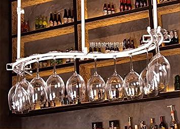 Gläser-Rack, Glas Wein Racks, Weinregale, Heimat Weinregale ...