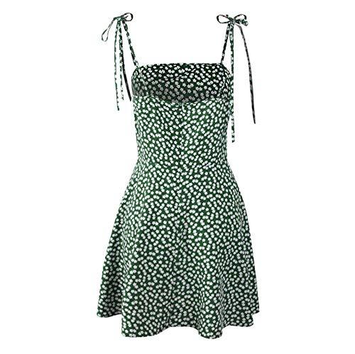 ca53d2c61a1 Fancy Dress for Women