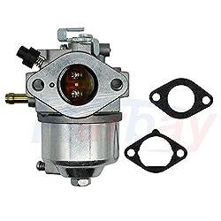 Karbay AM122617 Carburetor for John Deere 345 with