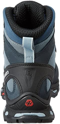 Salomon Women s Quest 4D 2 GTX Hiking Boot