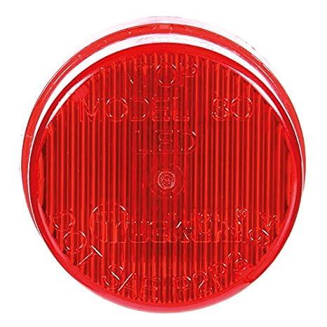 Amazon.com: trucklite 30 Series LED Marker/Liquidación ...