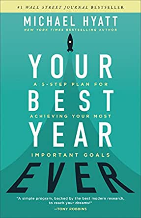Best business plan software buy