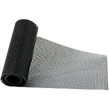 Black Diamond Cheat Sheets