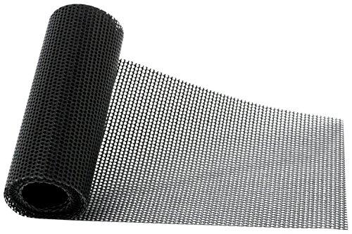 Black Diamond Cheat Sheets 2016