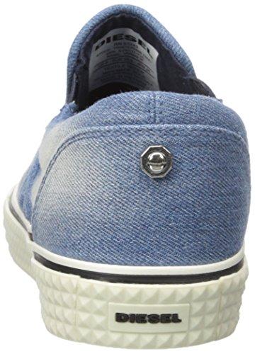 Slip P0705 Diesel On Vansis 37 Size T6067 W eu Y00970 Sneaker qCxwY