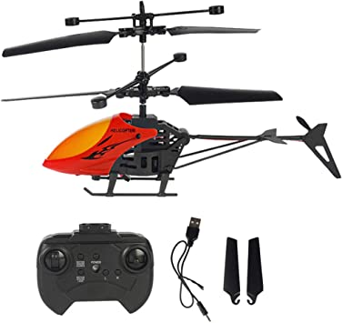 Remote Control Helicopter With Gyro Mini Helicopter Remote Control For Kids /& Adult Indoor Micro Rc Helicopter Birthday Present Best Helicopter Toy Gift Rc Helicopter