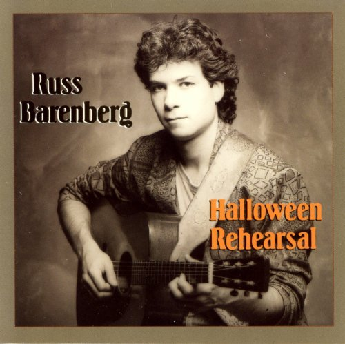 Halloween Rehearsal (Indie Folk Halloween Music)