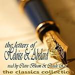 The Letters of Heloise & Abelard | Peter Abelard, Heloise