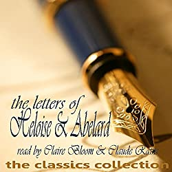 The Letters of Heloise & Abelard