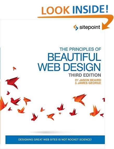 The Non-Designer's Web Book, 3rd Edition John Tollett. print mayoria Georgia horas Joseba