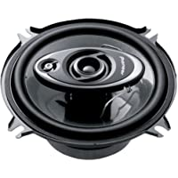 Pioneer TS-A1372R 5.25-Inch 3-Way 200-Watt Speaker (Discontinued by Manufacturer)