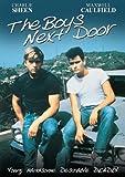 Boys Next Door poster thumbnail