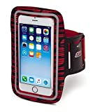 Best Skechers iPhone 6 Cases - Skechers Sport Xl Reflective Smartphone Holder With Touch Review