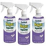 Niagara Non-Aerosol Spray Starch Original