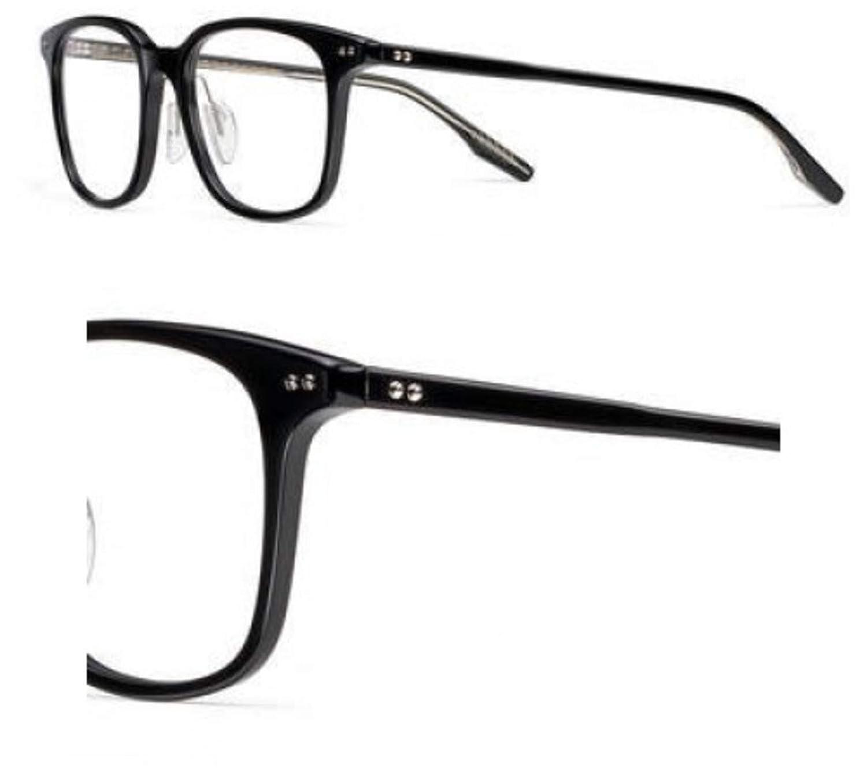 Sunglasses New Safilo Tratto 8 0807 Black