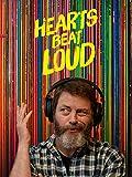 Hearts Beat Loud poster thumbnail