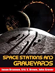 Space Stations and Graveyards