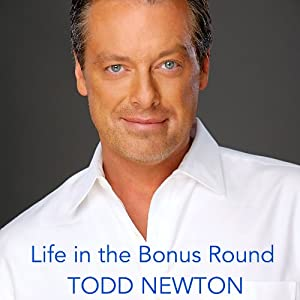 Life in the Bonus Round Audiobook