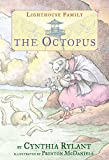 The Octopus (Lighthouse Family)