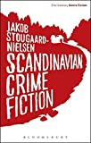 With its bleak urban environments, psychologically compelling heroes and socially engaged plots, Scandinavian crime writing has captured the imaginations of a global audience in the 21st century. Exploring the genre's key themes, international impact...