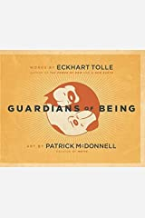 Guardians of Being by Eckhart Tolle (2009-10-01) Hardcover