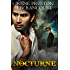 Nocturne (Hours of the Night Book 3)