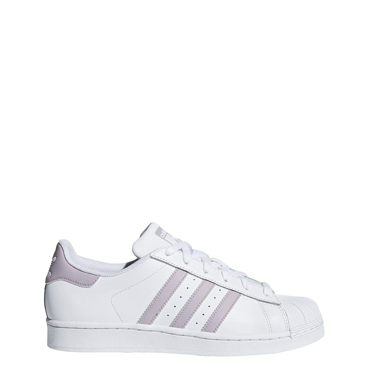 5ed2cc98e7055 Galleon - Adidas Originals Women s Superstar Shoes Running