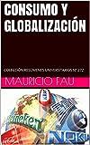"""En su trabajo """"La construcción del consumidor global"""", Javier Callejo plantea que en los últimos años se registran CAMBIOS EN LAS FORMAS de entender el CONSUMO en las sociedades capitalistas avanzadas, que pueden explicarse desde la tendencia..."""