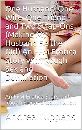 Sex with husband friend story